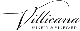 Villicana Winery - Paso Robles, California