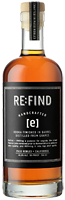 Re:Find Barrel Finished Vodka - [e]